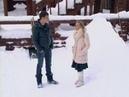 ДОМ-2 Город любви 2455 день Вечерний эфир (29.01.2011)