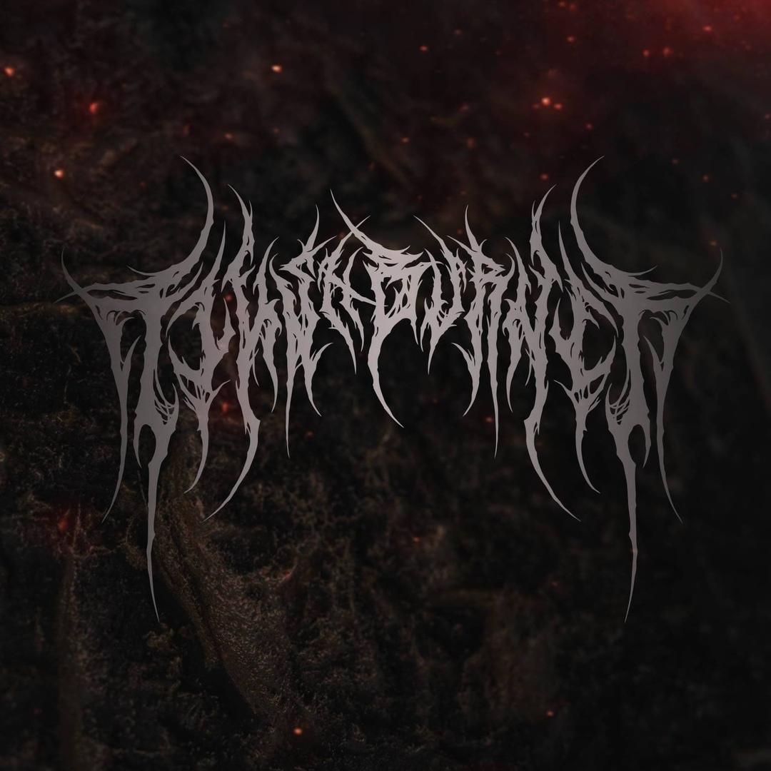 Fleshburner - Deathwish [Single] (2018)
