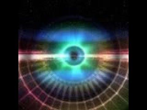 от Автора № 27 Энергоинформационный гипноз! часть №1