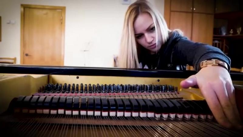 Бумер Музыка из фильма Привет Морриконе
