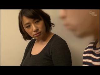 Haruna Hana | PornMir Японское порно вк Japan Porno vk Big Tits, Mother, Drama, Shotacon