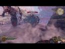 Shadow Warrior 2 1-4