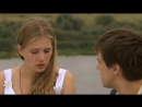 Широка река - Надежда Кадышева и группа Золотое кольцо
