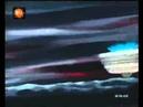 Beyblade 51. Bölüm - 2. Sezon | Yazılı Final Karşılaşması - FİNAL | Türkçe