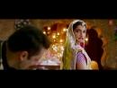 Индийский танец Salman Khan Sonam Kapoor / Prem Ratan Dhan Payo 2015 / Jab Tum Chaho