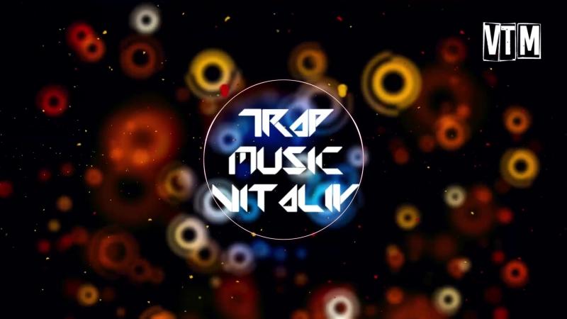 🔺 VTM - Reverse 🔺 music belgorod trapmusic clubmusic piter белгород moscow музыка topmusic воронеж