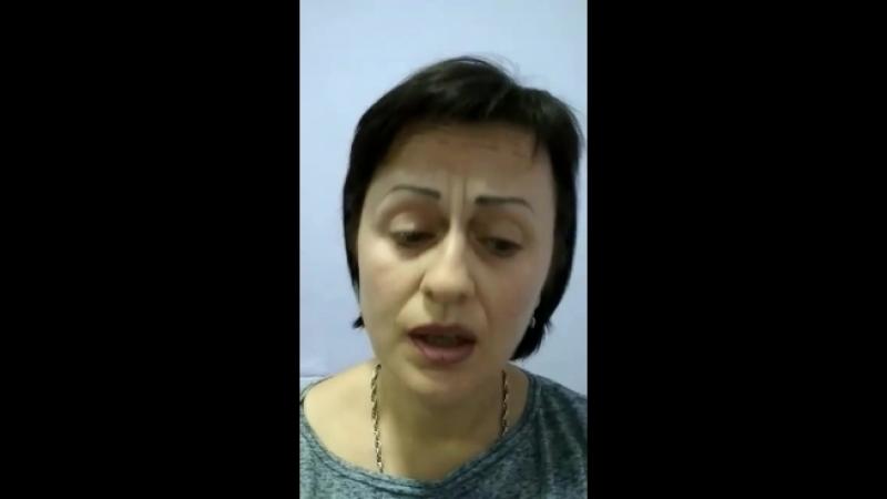 14_4 Елена Владимировна