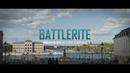 [Nexon] Battlerite Pro League