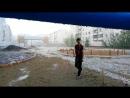 Заебатый дождь 27.06.2018