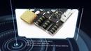 Flipsky ESC6 6 Base on VESC6 Spec Introduction