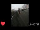 Lomotif_29-апр.-2018-