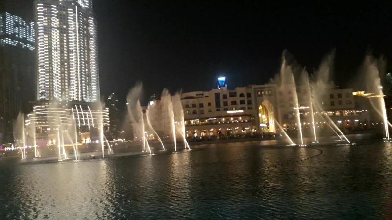 Дубай ОАЭ 🇦🇪👍🏻
