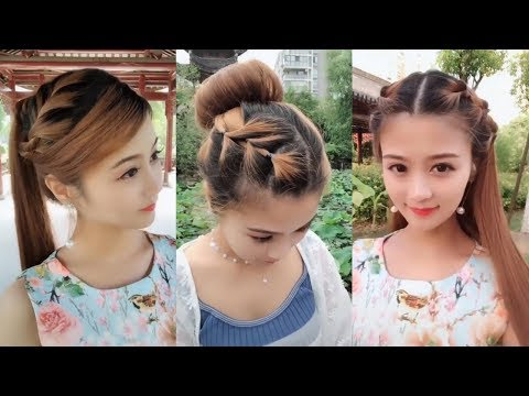 26 Braided Back To School HEATLESS Hairstyles! 🌺 Best Hairstyles for Girls | Part 2
