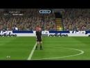 Ницца Тулуза Чемпионат Франции
