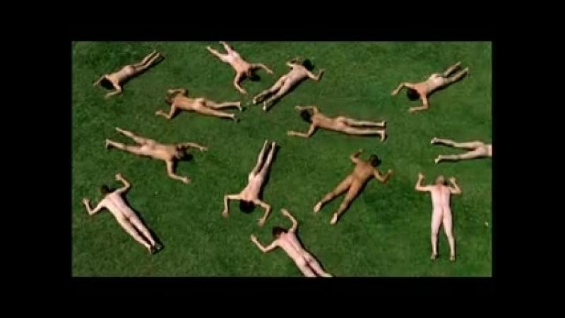 Destricted - Balkan Erotic Epic (2005) Marina Abramovic