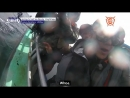 [ENGSUB] 180503 Urban Fishermen E35 [ShinhwaSubs]