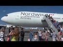 Полет Москва - Монастир Пролетаем над Африкой Flight Moscow - Monastir Fly over Africa