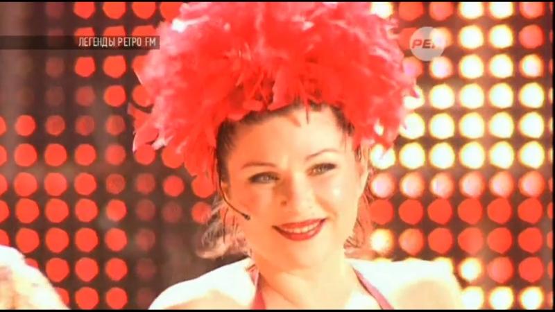 Army of Lovers – Sexual Revolution / Армия любовников - Сексуальная Революция 2007