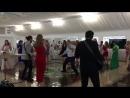 Налоговая танцует uptown funk