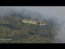 [LIVE STREAM]X-plane Munich-Barcelona McDonnell Douglas MD-80(EDDM-LEBL)