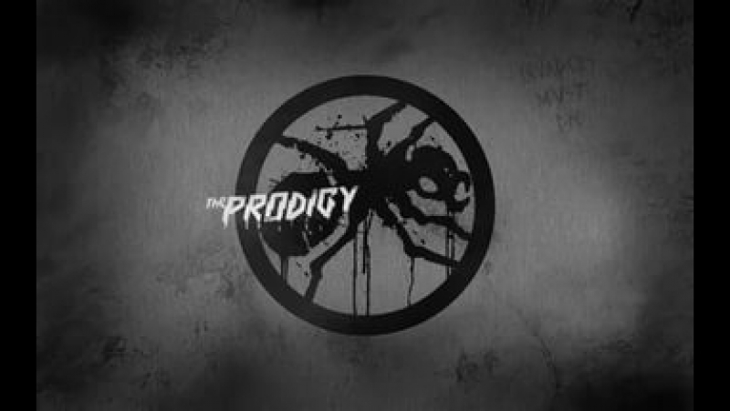 The Prodigy feat. Sleaford Mods - Ibiza (Official Video)