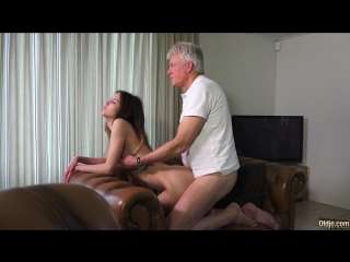 Отец и дочь сестра порно