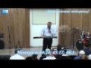 «Первый ячменный сноп (первинки)» — Р.КУХАРОВСКИЙ. ЕМО МАИМ ЗОРМИМ (ИЗРАИЛЬ)