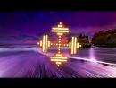Dr. Fresch ~ No Love ft. TLC Bass Boosted