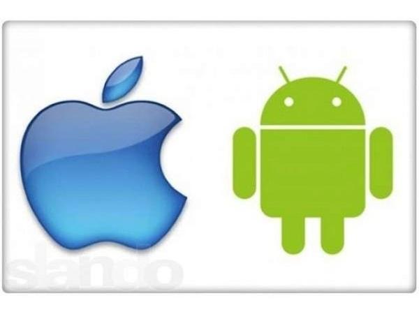 Эмулятор iOS для системы Android