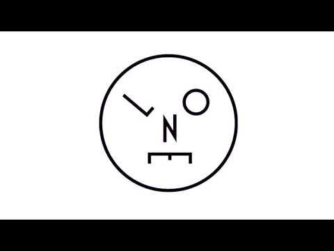 BAILE - Amae (Sasha fabric1999 Mix)