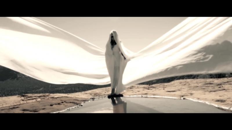 Hellyeah - Love Falls (2017)_Dark-World.ru by DJ
