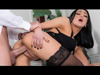 Www Audrey bitoni Daftsex should