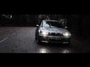 The Ultimate BMW M3 Review E30 vs E36 vs E46 vs E92 vs F80 BMIRussian