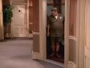 O Rei do Queens Temporada 1 Episódio 3 Um Caso Paterno[1]
