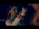 Lucifer Chloe || All of me