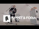 Puppet Foria Bigger Picture Official Music Video