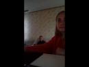 Юля Лукьяненко Live