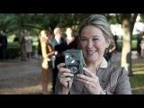 Видео к фильму Тэмпл Грандин (2010) Трейлер