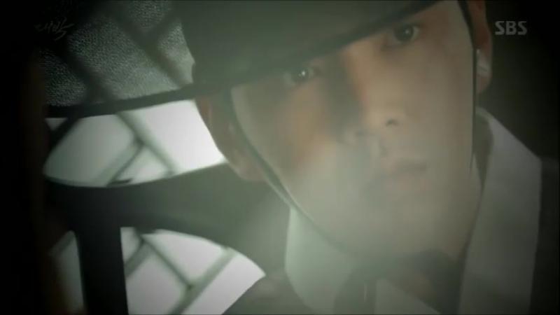 Dae-Gil ( Jang Keun Suk) Jackpot FanMV