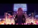 Hiroyuki Sawano 「To Know You」 ft Do As Infinity