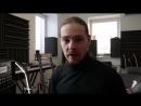 Как создать популярный ютуб блог Виталий Голованов на Mad Marketers Conference