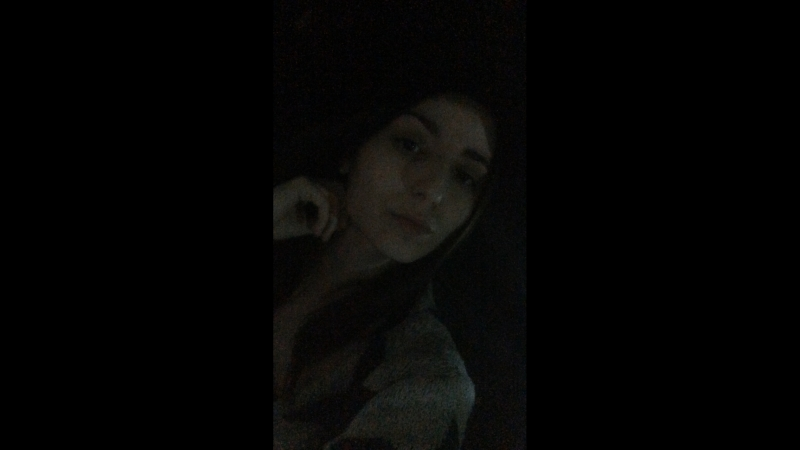 Юлия Цивадзе — Live