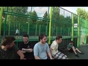 Стримеры играют в футбол ⚽ Mad/Cake/Melharucos/Faker/Guitman/Segall/Lasqa/Mob5ter