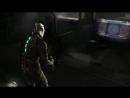 Копилка с играми Dead Space Прохождение игры на русском Ишимура теплый прием 1