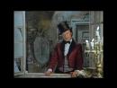 Прощальная песня - Обыкновенное чудо, поет Андрей Миронов 1978 Г. Гладков - Ю. Ким