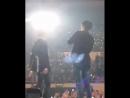 [FANCAM] 170121 EXO's Sehun - Lucky @ Green Nature 2017 EXO Fan Festival