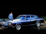 Pontiac Grand LeMans