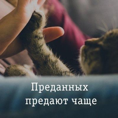 Леся Цветкова