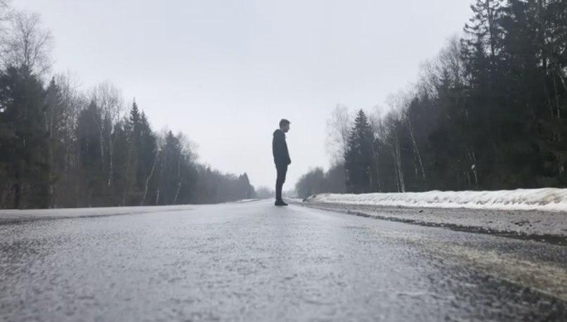 Амиран Сардаров | Москва
