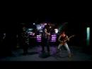 Мастер - Щит и Меч ( played by Kings of Metal )